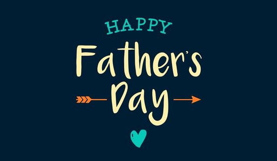 Happy Father's Day - Revive Physiotherapy and Pilates