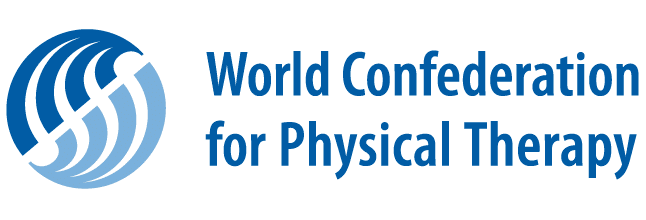 World Confederation of Physical Therapy - Revive Physiotherapy and Pilates