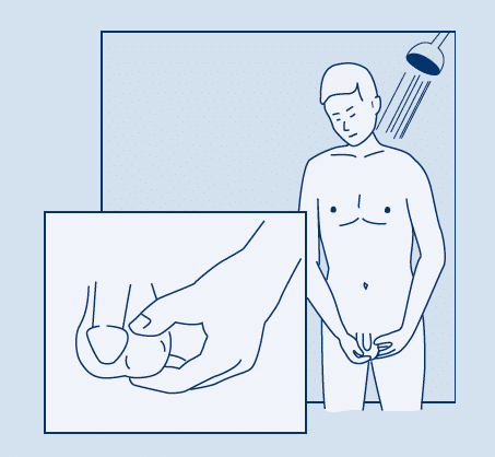 Testing your testes - Testicular Cancer - Revive Physiotherapy and Pilates