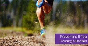 Preventing Training Mistakes